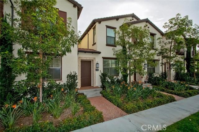 124 Hayseed, Irvine, CA 92602 Photo 0
