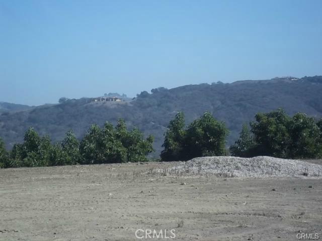 43343 Via Vaquero, Temecula, CA  Photo 8