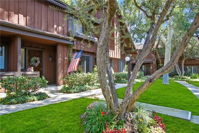 2176 Mount Shasta Drive, San Pedro, CA 90732
