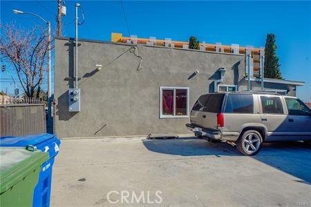 915 N Hazard Av, City Terrace, CA 90063 Photo 9