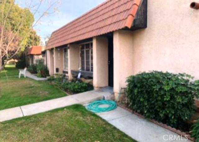 3513 Sampson Court C, Bakersfield, CA 93309