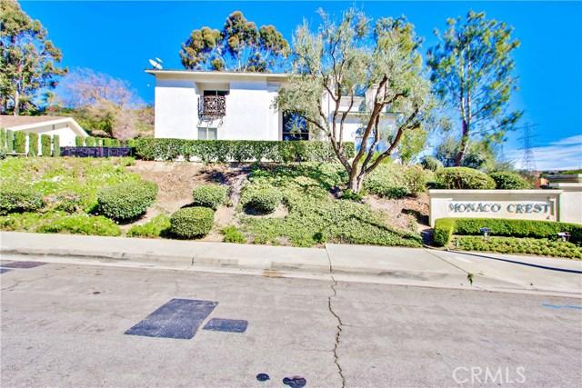 15355 Casino Drive, Hacienda Heights, CA 91745