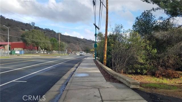 12973 E Highway 20, Clearlake Oaks, CA 95423