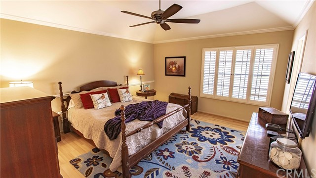 1 Fieldflower, Irvine, CA 92614 Photo 31