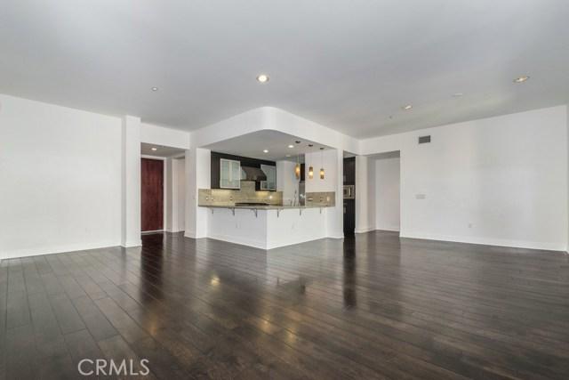 402 Rockefeller 411, Irvine, CA 92612