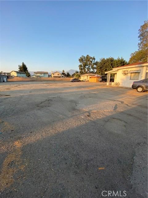 4730 Holt Bl, Montclair, CA 91763 Photo 3