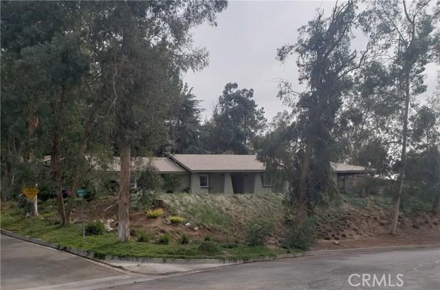 35925 Andes Way, Yucaipa, CA 92399