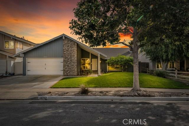 14762 Foxcroft Road, Tustin, CA 92780