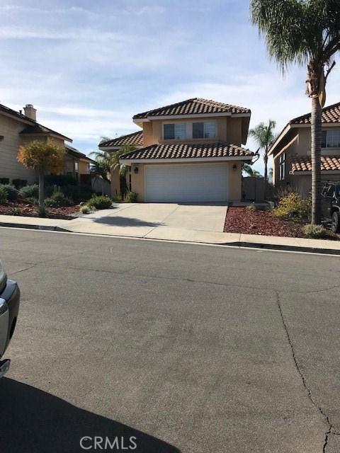 12324 Sandy Creek Drive, Riverside, CA 92503