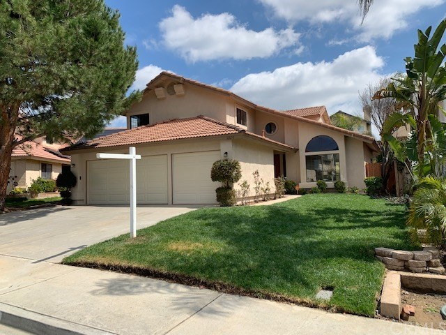 10670 Mohave Court, Moreno Valley, CA 92557