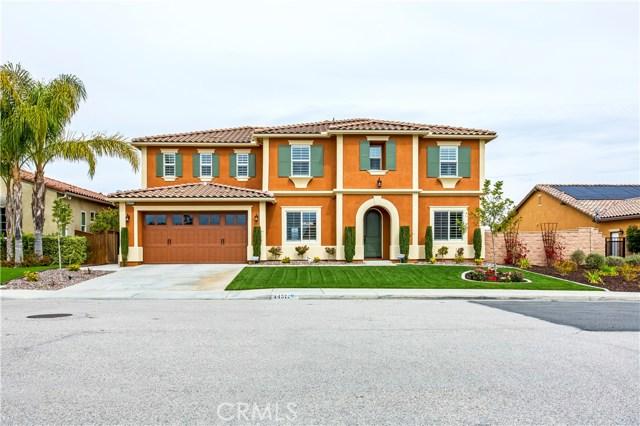44572 Villa Helena St, Temecula, CA 92592 Photo 2