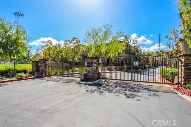 One of Orange 3 Bedroom Homes for Sale at 8431  Kendra Loop