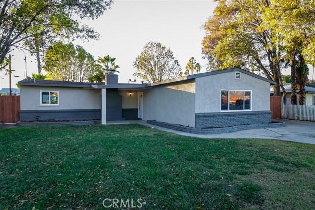6929 Phoenix Avenue, Riverside, CA 92504