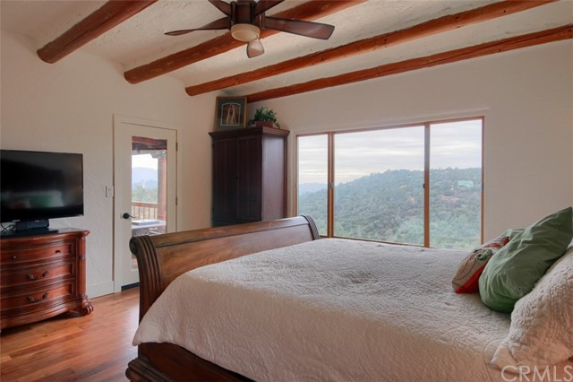 31434 Wyle Ranch Rd, North Fork, CA 93643 Photo 30