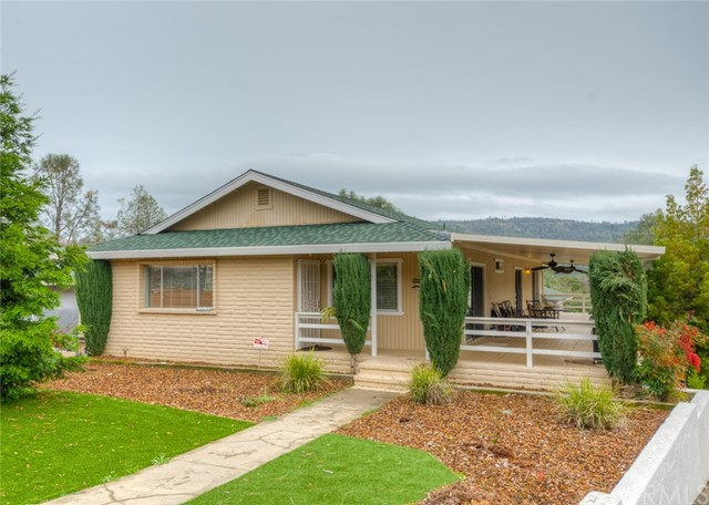6417 Jack Hill Drive, Oroville, CA 95966