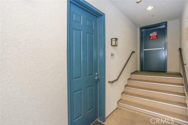 230 S Jackson Street 201, Glendale, CA 91205