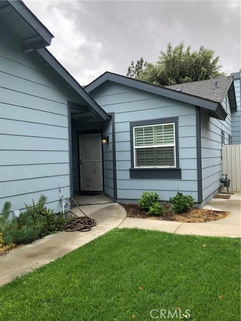 26235 Cambria Lane, Loma Linda, CA 92354