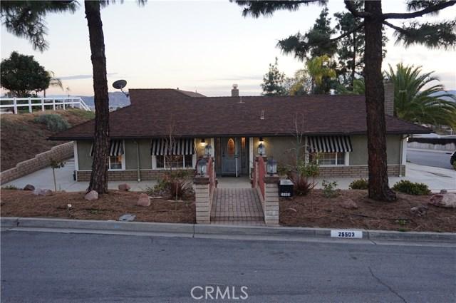 25503 Jaclyn Avenue, Moreno Valley, CA 92557
