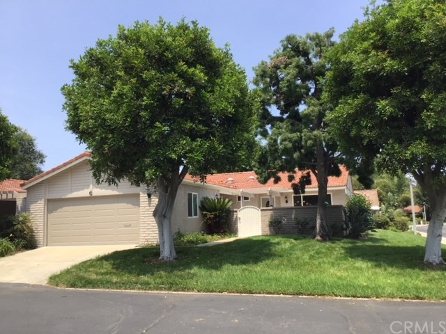 5342  Bahia Blanca, Laguna Woods, California 3 Bedroom as one of Homes & Land Real Estate