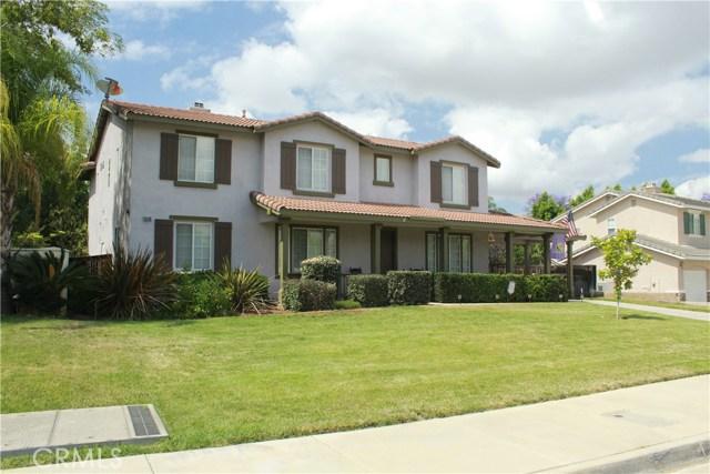 19136 Windy Lane, Riverside, CA 92508