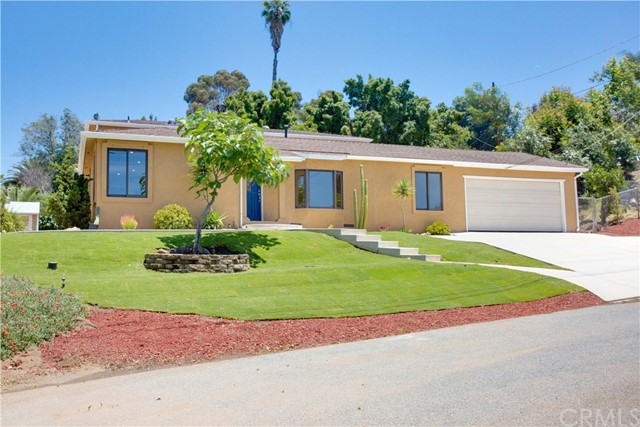 9259 Brookside Circle, Spring Valley, CA 91977