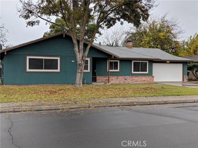 1914 Rancho Del Rey Drive, Atwater, CA 95301