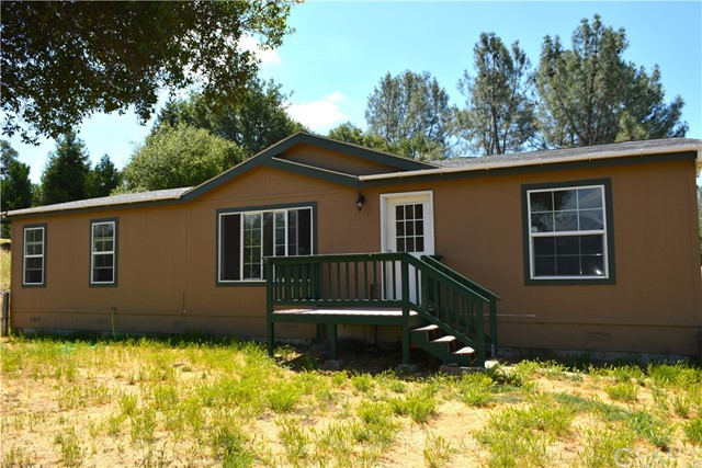 54042 Road 200, North Fork, CA 93643