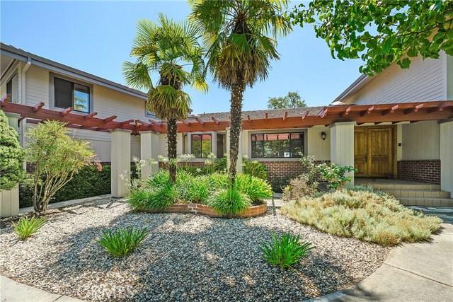 1766 Mellor Drive, Lakeport, CA 95453