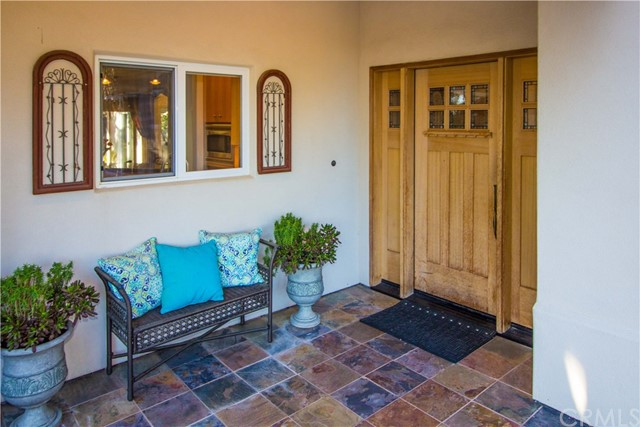 1155 Warren Rd, Cambria, CA 93428 Photo 1