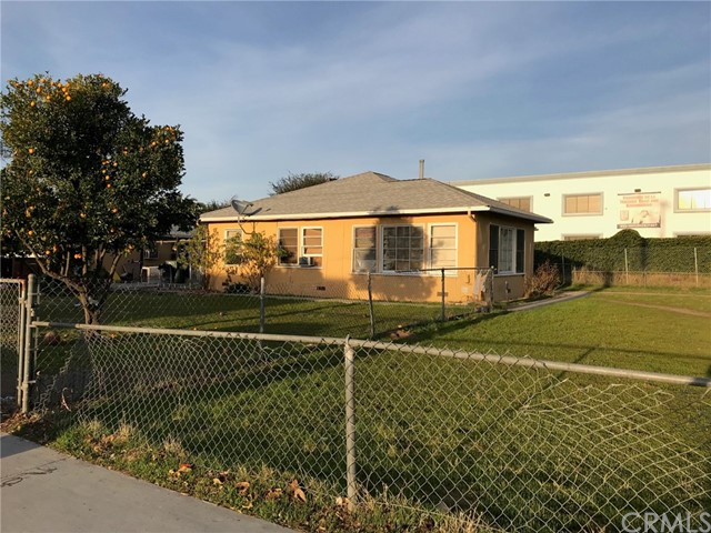 9971 Magnolia Avenue, Riverside, CA 92503