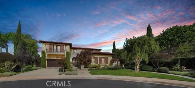 Photo of 1 Vista Tramonto, Newport Coast, CA 92657