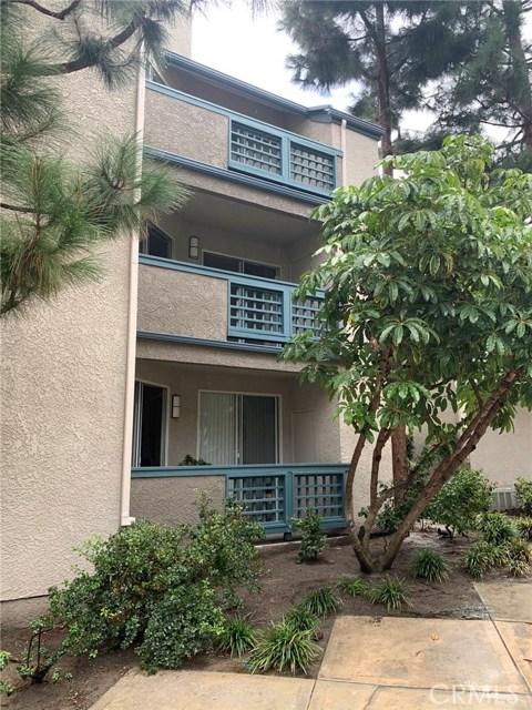 1441 Brett Place 223, San Pedro, CA 90732