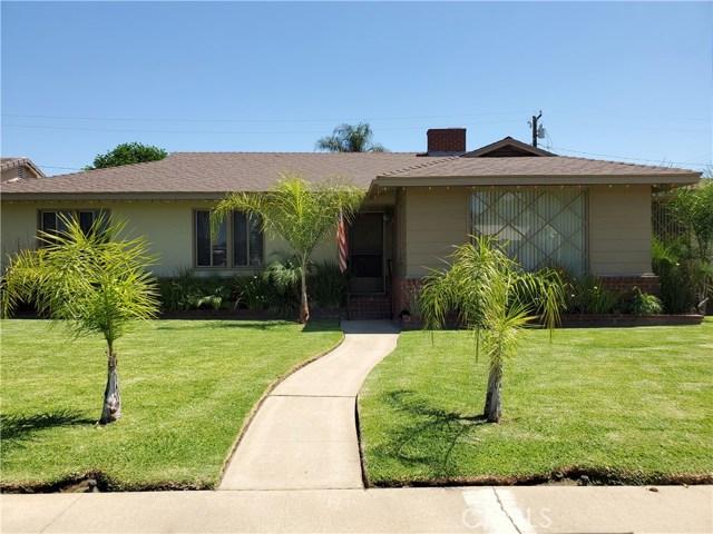 534 N Armel Drive, Covina, CA 91722
