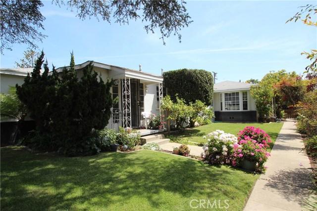 630 Prospect Avenue, Long Beach, CA 90814