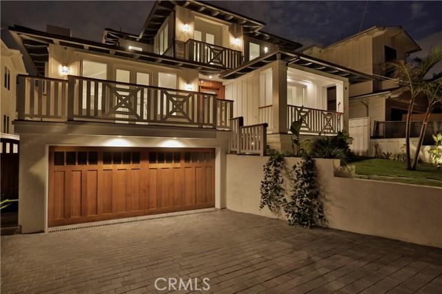 1755 8th Street, Manhattan Beach, CA 90266