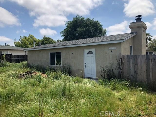 2173 W El Norte Parkway, Escondido, CA 92026