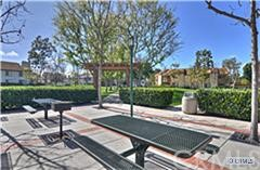 49 Dartmouth, Irvine, CA 92612 Photo 15
