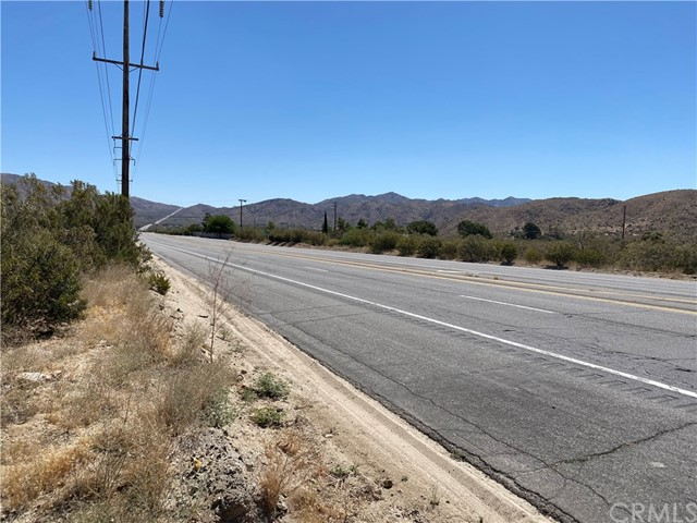 51234 Oregon, Morongo Valley, CA 92256