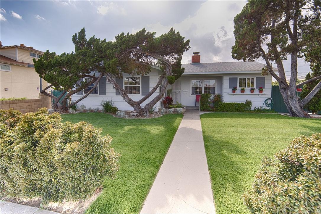 879 S State College Boulevard, Anaheim, CA 92806