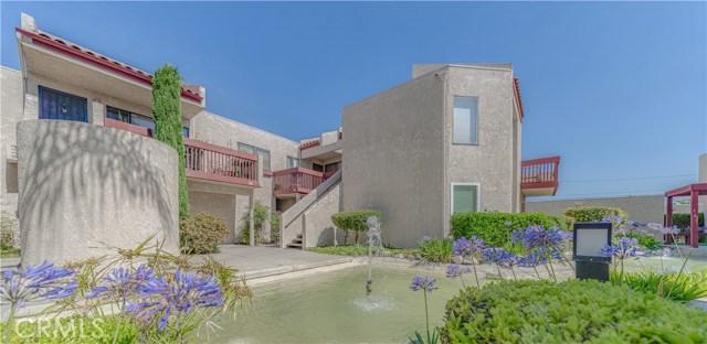 13100 Gilbert Street 39, Garden Grove, CA 92844