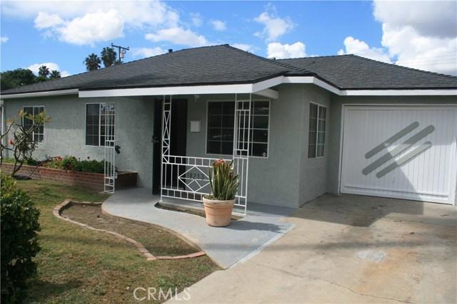 18213 Ambler Avenue, Carson, CA 90746