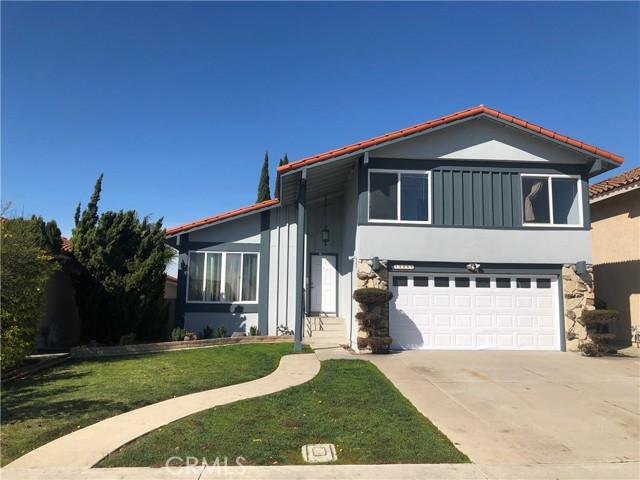 14941 Mayten Avenue Irvine, CA 92606
