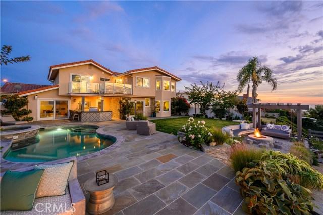 28805 Covecrest Drive, Rancho Palos Verdes, CA 90275