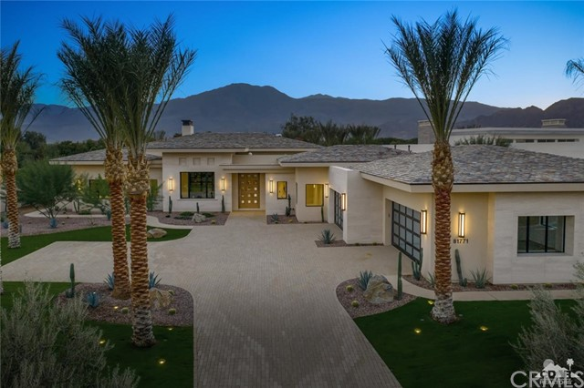 81771 Baffin Avenue, La Quinta, CA 92253