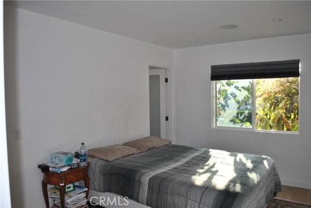 1280 Medford Rd, Pasadena, CA 91107 Photo 13