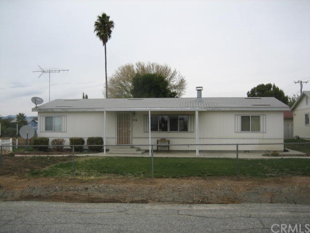 716 west Avenue L, Calimesa, CA 92320
