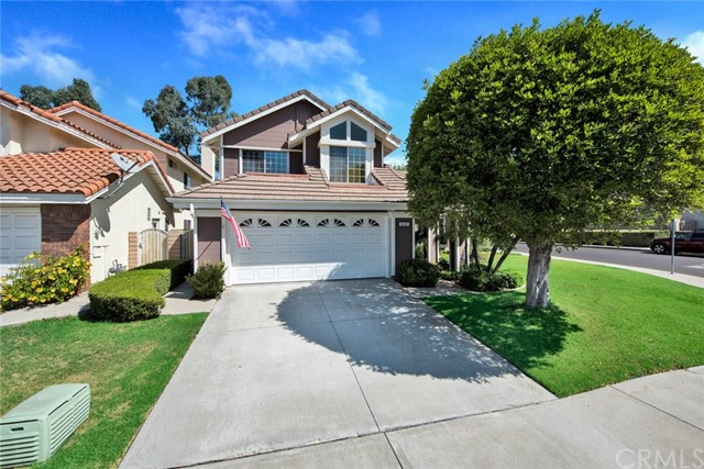8139 E Timberland Avenue, Orange, CA 92869