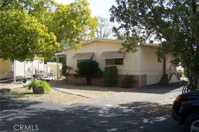 31130 S General Kearny Rd, Temecula, CA 92591 Photo 0