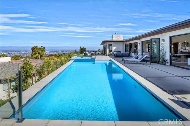 68. 905 Via Del Monte Palos Verdes Estates, CA 90274