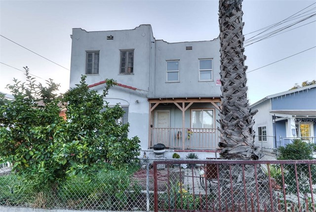 1141 Orme Avenue, Los Angeles, CA 90023